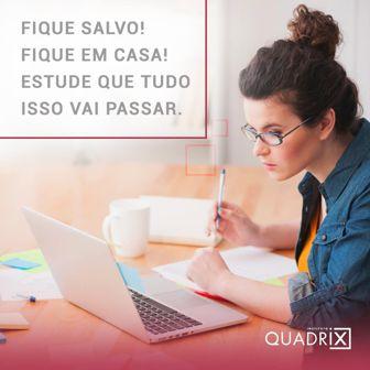 Concurso Público Instituto Quadrix